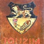 img_1919-kopie