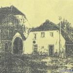 img_2241-kopie-3