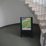 Galerie u Vavřince