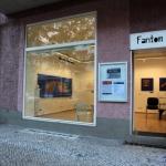 Galerie Fantom