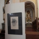 Kostel sv. Jana Nepomuckého v Plzni