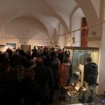Muzeum církevního umění