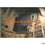 stranka_se_pripravuje